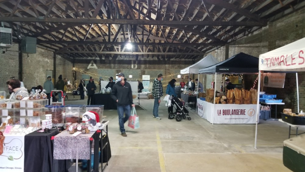 Winter-farmers-market-2021
