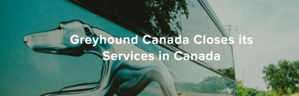Greyhound-canada-gone
