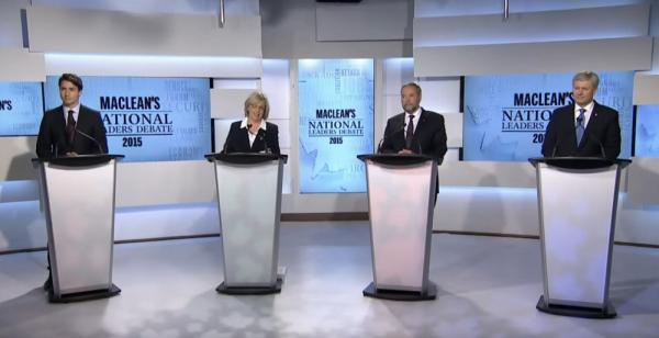 2015-macleans-debate