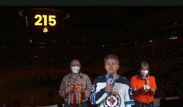 Winnipeg-ocanada-215