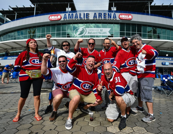 Canadiens-fans-tampa