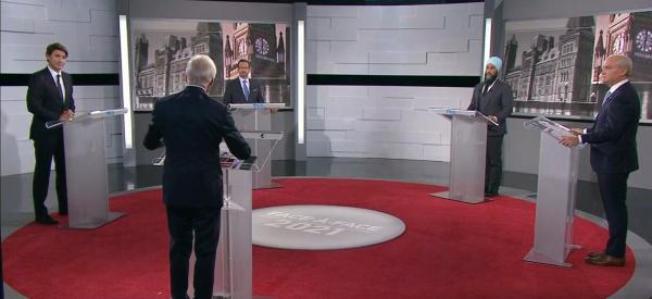 9-2 debate