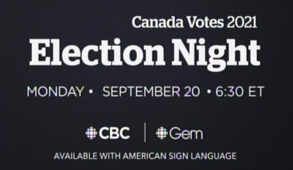 2021-election night promo