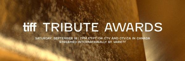 Tiff21-tribute-awards