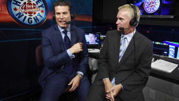 Jim-hughson-as-an-announcer-for-hockey-night-alongside-craig-simpson-1545907816