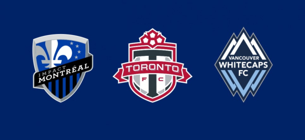 Mls-canadian-teams-logos