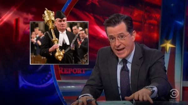 Kevin-vickers-colbert-report