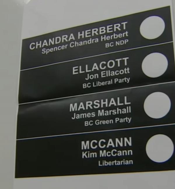 Bc-sample-ballot