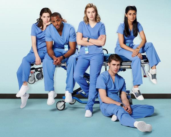 Nurses-global