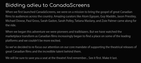 Adieu-canada-screens