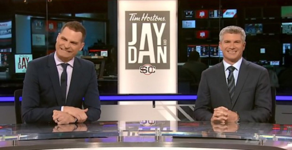Jay-and-Dan-TSN
