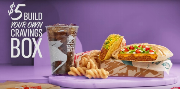 Tacobell-cravings-box
