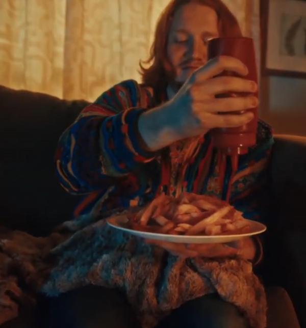 Caa-edibles-2021