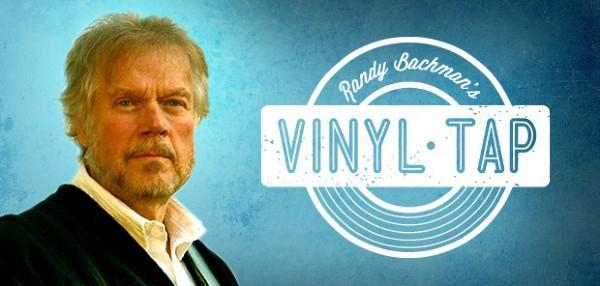 Vinyl-Tap-CBC