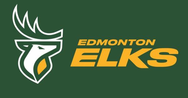 Edmonton-elks
