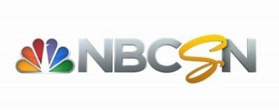 Nbcsn logo