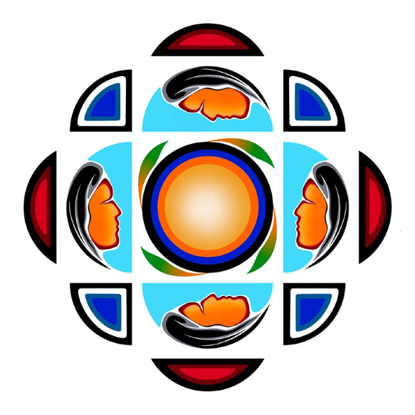Cbc_indigenous_logo