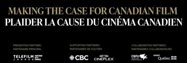 Canadian-film-case