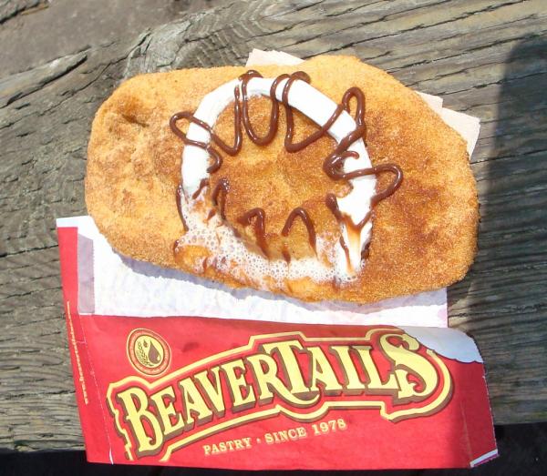 Beaver-tails-halifax