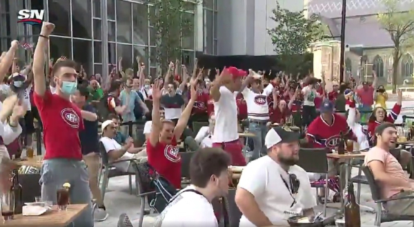 Montreal-fans-game3-2021