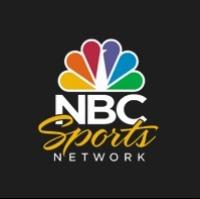 Nbc sports network old logo