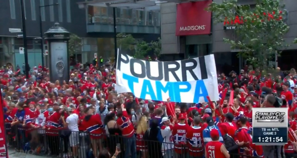 Game3-crowd-montreal