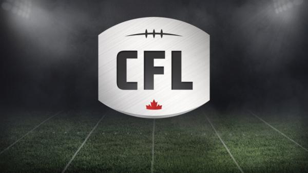 Cfl-field-logo