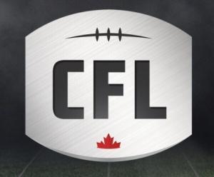Cfl-field-logo-side