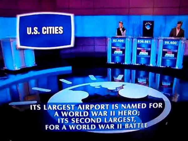 Jeopardy-watson-toronto