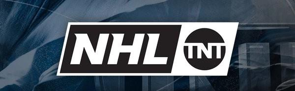 Nhl-tnt-logo