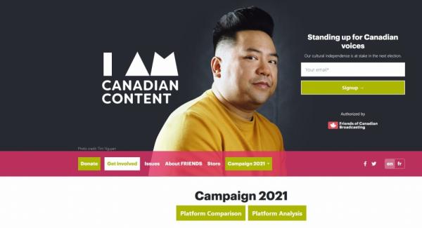 I-am-canadian-content