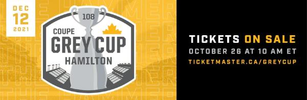 Grey-cup-2021-tickets