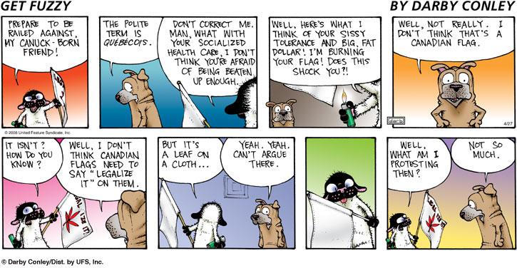 bucky-comic-strip-biblische-begruendung-der-herrschaft